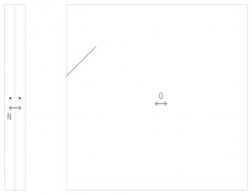 立体摩天轮纸雕图纸pdf格式高清免费版【纸雕摩天轮】