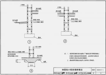 电路 电路图 电子 工程图 平面图 原理图 360_253